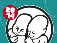 bazant_pohoda_logo_2014-200x150