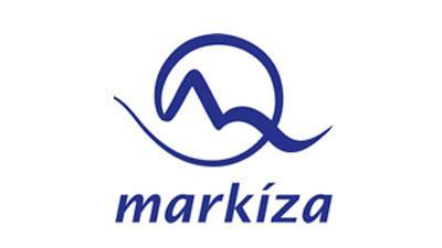 logo-markiza-01
