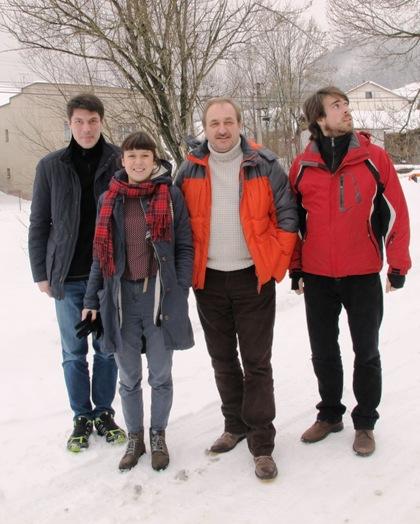 Koferencia-PO_11.2.2015-023