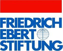 FES-logo
