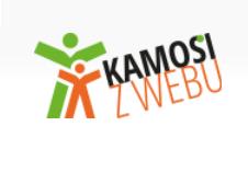 KAMOSI-Z-WEBU22