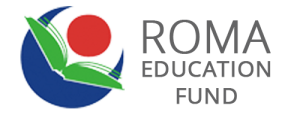 Logo_Roma_Education_Fund