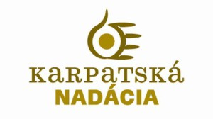 logo-karpatska-nadacia_0