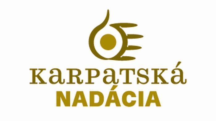 logo-karpatska-nadacia_0.jpg (700×393)