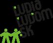 logo_Lulu