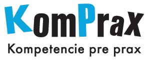 vizualy-logo-komprax