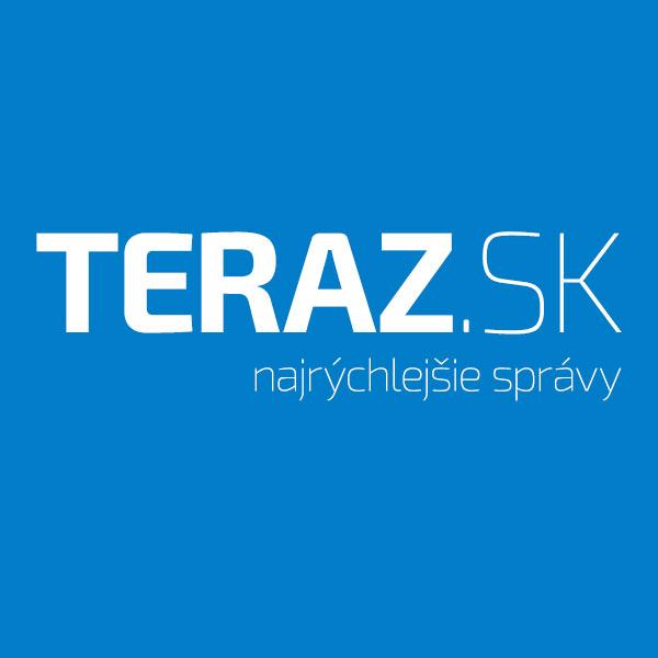 logo-teraz-sk-1