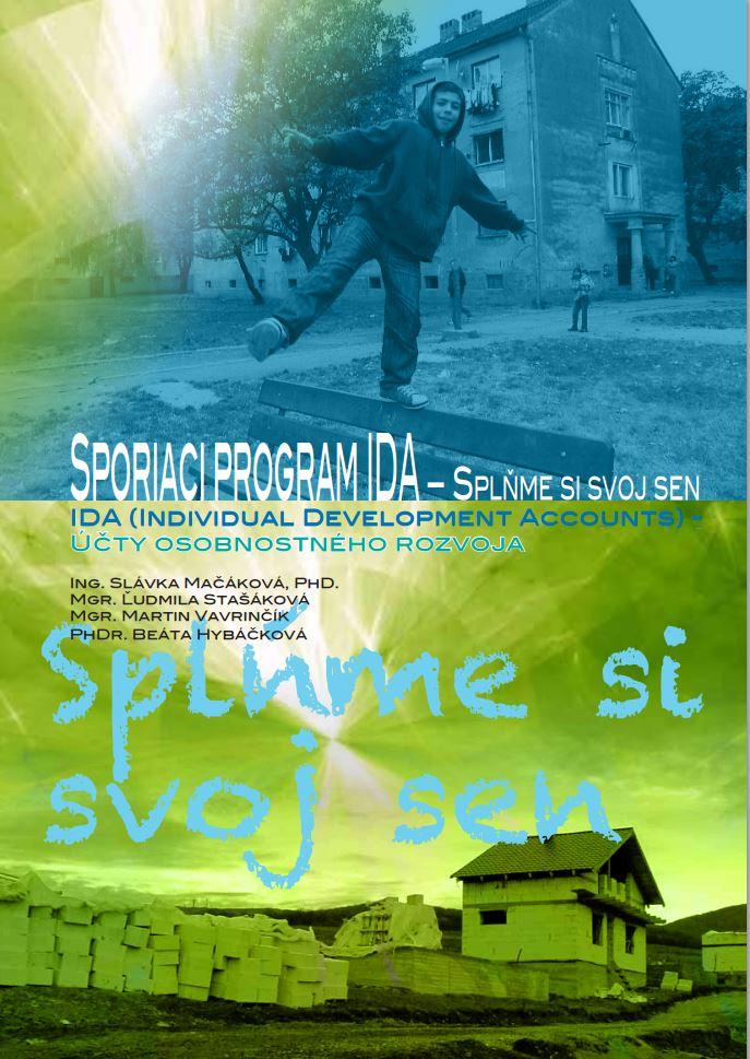splnme_si_svoj_sen_obr