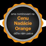 NO_Cena_nadacie_2