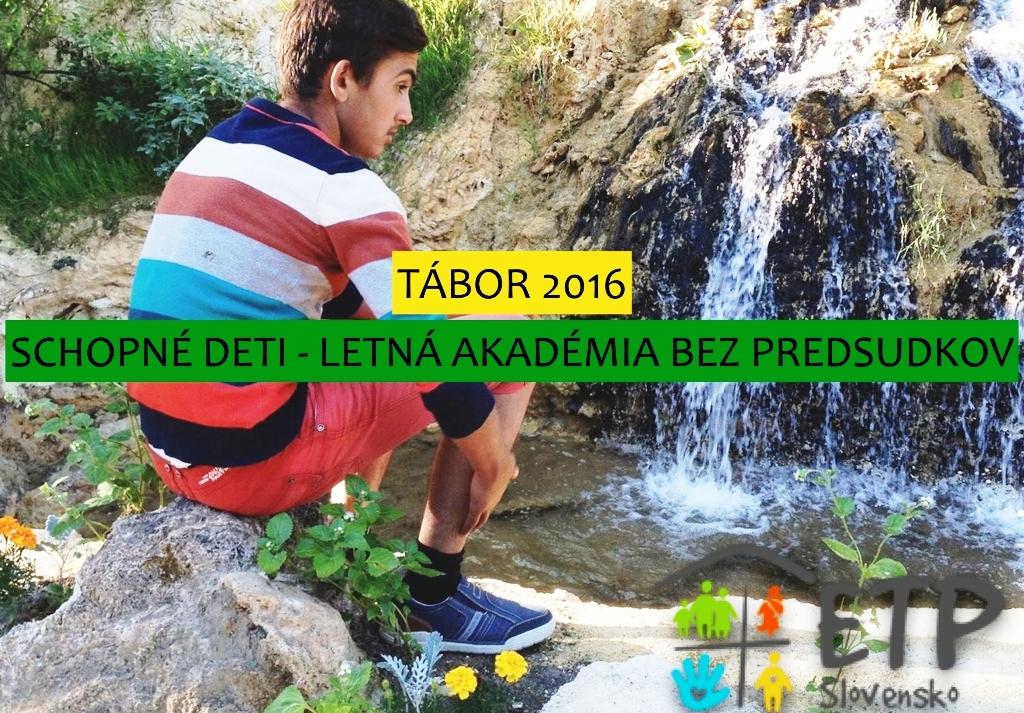 FOTO TABOR 2016 final.001
