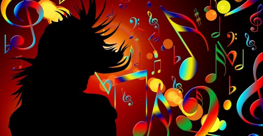 dance-108915_1920-852x440