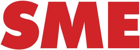 sme.sk_logo