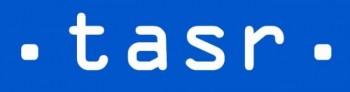 tasr-logo