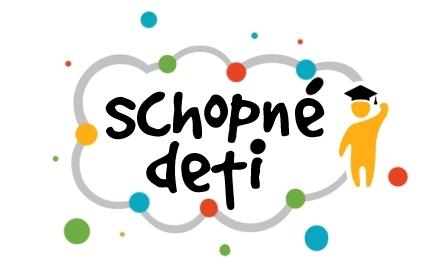 logo-schopne-deti-2zrezane111