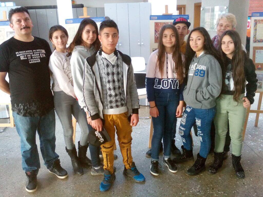 Deťom z Rankoviec sa splnil sen – a nie len jeden
