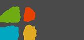 logo_etp