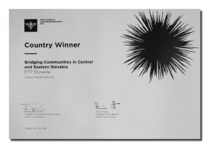 Country-Winner