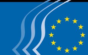 488px-EESC_logo_svg