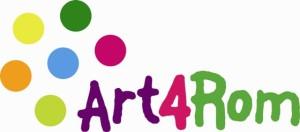 ART4ROM_samostatne_vo_farbe11