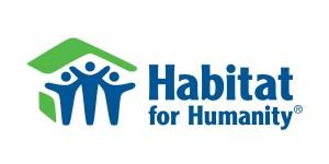 Habitat-for-Humanity_1