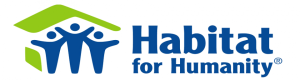 Habitat_for_Humanity-940x250
