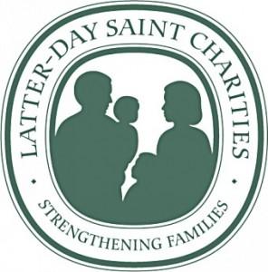 LDSC Logo Green