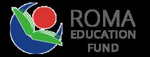Logo_Roma_Education_Fund