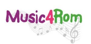music_logo