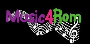 M4R-logo1-300x147