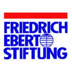 Logo_FES_1