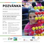 Pozvánka Metodický deň ZŠ Podsadek (1)