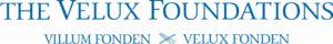 the-velux-foundations_logo